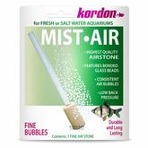Kordon Mist Air Fine [drobne bąbelki]