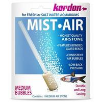 Kordon Mist Air medium [średnie bąbelki]