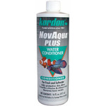 Kordon Novaqua plus [473ml]