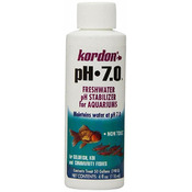 Kordon pH 7.0 stabilizer [118ml]