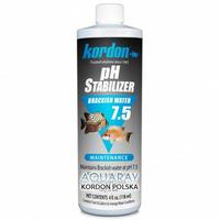 Kordon pH 7.5 stabilizer [118ml]