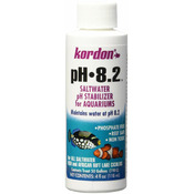 Kordon pH 8.2 stabilizer [118ml]