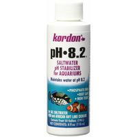 Kordon pH 8.2 stabilizer [118ml]