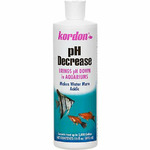 Kordon pH Decrease [473ml]