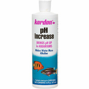 Kordon pH Increase [473ml]