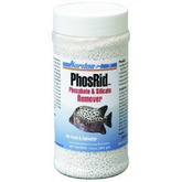 Kordon PhosRid 11.6 oz.