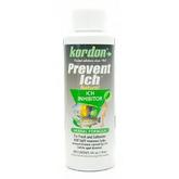 Kordon Prevent Ich [118ml]