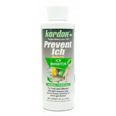 Kordon Prevent Ich [3800ml]