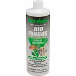 Kordon Rid-Fungus [118ml] - na infekcje skórne