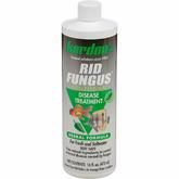 Kordon Rid-Fungus [473ml]