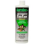 Kordon Tidy Tank Freshwater [473ml]
