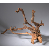 Korzeń Aqua-Art Red Moor Wood [1kg]