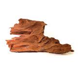 Korzeń mangrowca [1szt] - 15-23cm