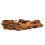 Korzeń mangrowca [1szt] - 25-33cm [356030]