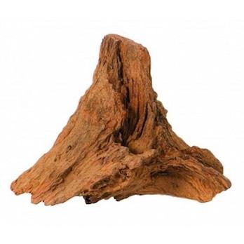 Korzeń mangrowca S (15-23cm) [AquaEL] - 1 sztuka