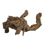 Korzenie ProGrow PLANT WOOD XXL (40-70cm) - 1 kg