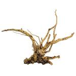 Korzenie RA WOOD do obsadzenia mchami - 1kg (na wagę)