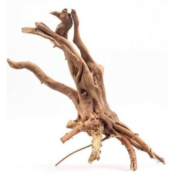 Korzenie Red Moor Root - korzeń z wrzosowisk - 1kg (na wagę)