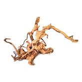 Korzenie RED MOOR WOOD ProGrow [0.5kg] do NANO - do obsadzenia mchami