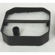 Kosze do filtra Aqua Nova NCF 600/800