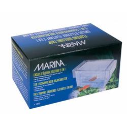 Kotnik Hagen Marina [10933] - jednoczęściowy
