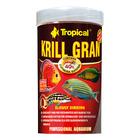 Krill Gran [250ml] (60944)