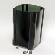 Kubełek filtra JBL CP 250 (6081500)