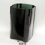 Kubełek filtra JBL CP 500 (6081600)