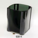 Kubełek JBL Cristal Profi 120 (6081400)