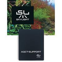 Łącznik lamp Skylight AQCT-SUPPORT Controller z zasilaczem - pozwala na podpięcie kilku lamp