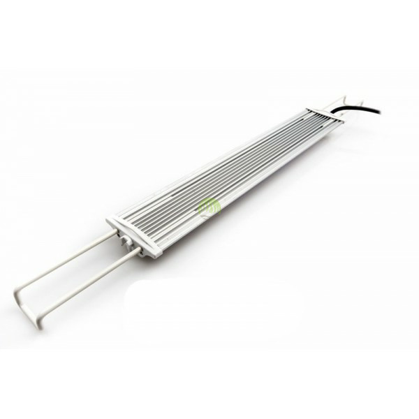 Lamp LED ZETLIGHT LANCIA ZP4000 - 46W PLANT [120cm]