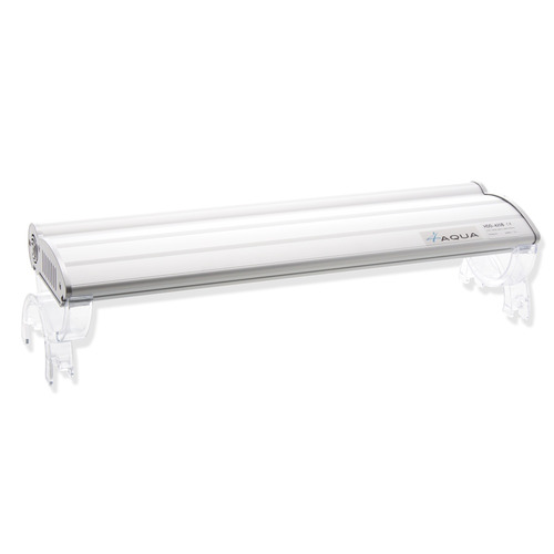 Lampa Aluminiowa [2x39W] [100cm]