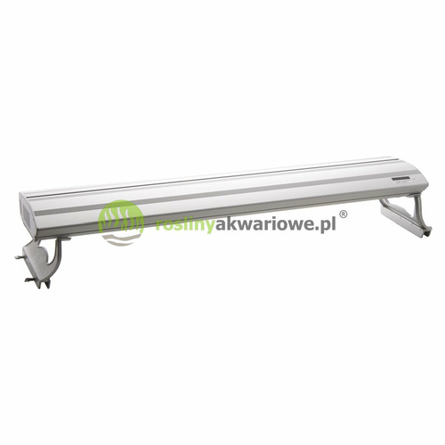 Lampa aluminiowa [3x39W] [100cm]