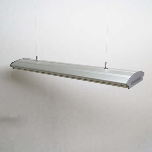 Lampa Aluminiowa [4x24W] [80cm]