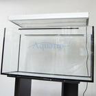 Lampa Aluminiowa [8x39W] [91cm]