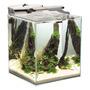 Lampa AQUAEL Leddy Slim DUO [2x5W] - sunny + plant