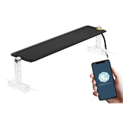 Lampa Chihiros A II LED A-601 [60cm] - bluetooth