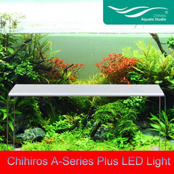 Lampa Chihiros A LED A-1201 PLUS [120-140cm]
