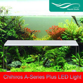 Lampa Chihiros A LED A-301 PLUS [30-50cm]