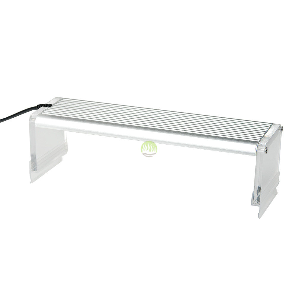 Lampa Chihiros A LED A-311 [31-51cm]