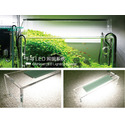 Lampa Chihiros Crystal LED 301 [30cm]