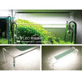 Lampa Chihiros Crystal LED E-251 [25cm]