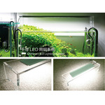 Lampa Chihiros Crystal LED E-601 [60cm]