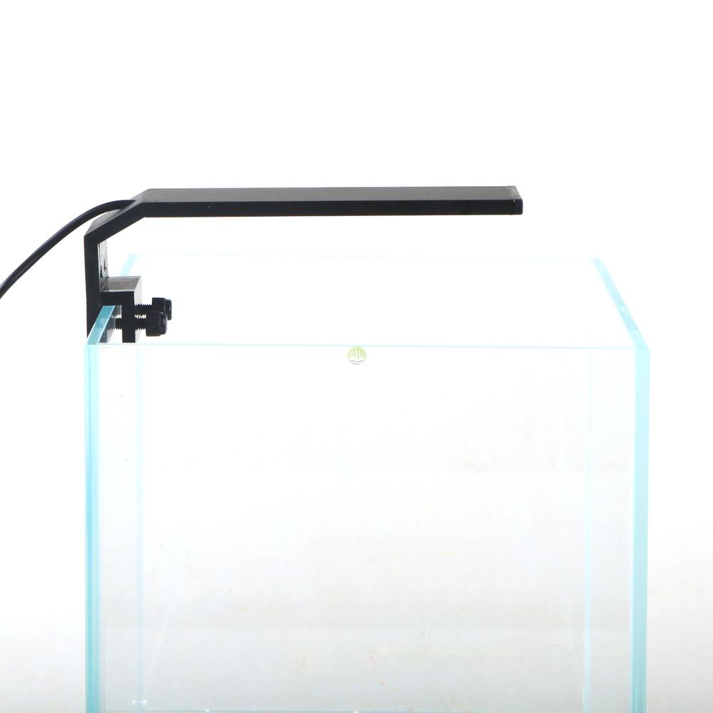 Lampa Chihiros LED C-201 [20cm]