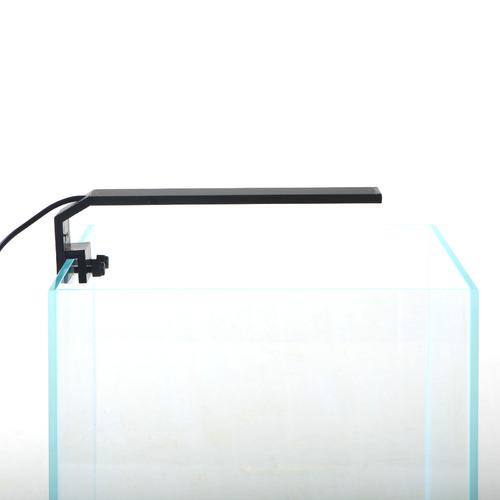 Lampa Chihiros LED C-251 [25cm]