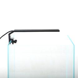 Lampa Chihiros LED C-301 [30cm]
