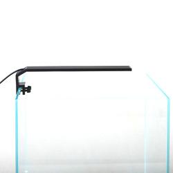 Lampa Chihiros LED C-361 [36cm]
