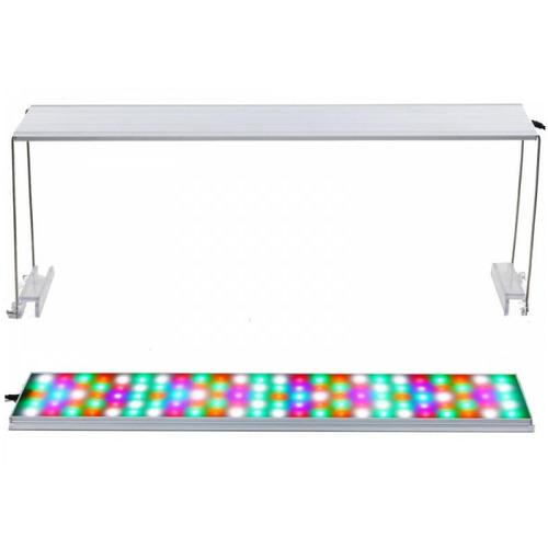 Lampa Chihiros LED RGB 45