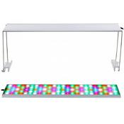 Lampa Chihiros LED RGB 90