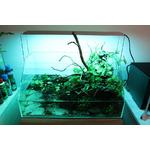 Lampa Chihiros LED RGB A-901 Plus [90-110cm] - bluetooth (AQ)